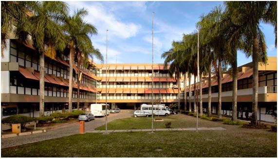 ICB - UFMG
